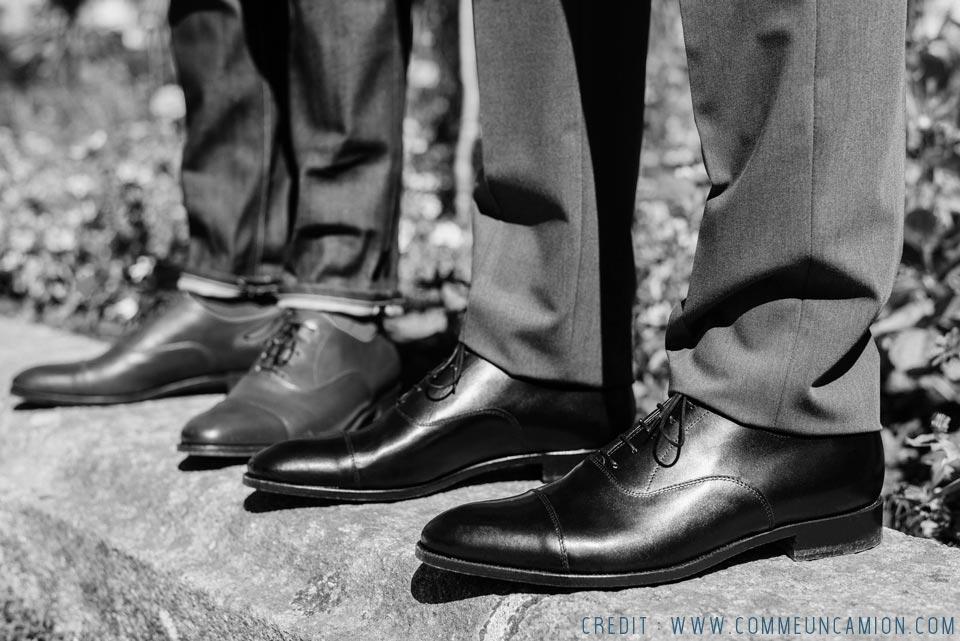 chaussure-homme-richelieu